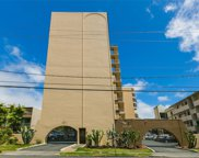 1447 Kewalo Street Unit 301, Honolulu image