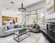 11441 E Blanche Drive, Scottsdale image
