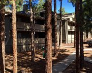 1385 W University Avenue Unit 2-111, Flagstaff image