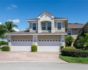 4788 Alberton Ct Unit 2901, Naples image