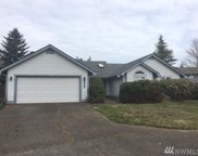 5214 43rd Ct SE, Lacey image