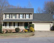 406 Spring Meadow Road, Simpsonville image