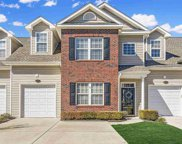 4371 Willoughby Ln. Unit 302, Myrtle Beach image
