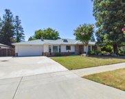 7681 N Mansionette, Fresno image