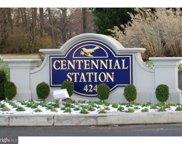 9200 Centennial   Station, Warminster image