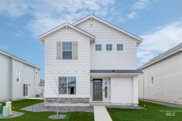 4875 W Thornapple Dr, Meridian image