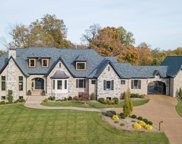 3961 Tatton Park, Lexington image