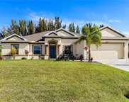 2807 NW 6th ST, Cape Coral image