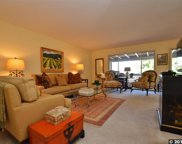 1549 Oakmont Dr Unit 11, Walnut Creek image