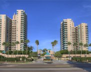 1520 Gulf Boulevard Unit 406, Clearwater Beach image