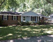 705 Northclift Drive, Raleigh image