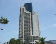 18201 Collins Ave Unit #904, Sunny Isles Beach image