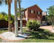 5806 96th Circle N, Pinellas Park image