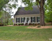2628 Hiking Trail, Raleigh image