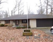50 River Forest  Drive, Anderson image