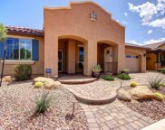 16635 S 175th Drive, Goodyear image