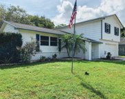 1091 Chokecherry Drive, Winter Springs image