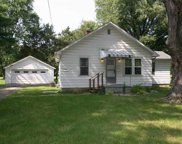26647 Parkview Avenue, Elkhart image