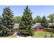 5535 Scenic View Ct, Boulder image