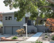 2593 Briarfield Avenue, Redwood City image