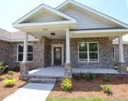 3035 Colonial Circle, Crestview image