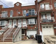 22-15 119 St, College Point image