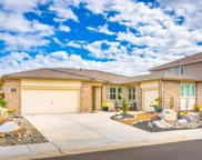 8017  Coopers Hawk Way, Sacramento image