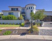 9444 E Legacy Cove Circle, Scottsdale image
