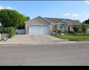 3133 W 13640  S, Riverton image