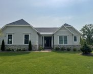 145 S Orchard Circle, Lake Forest image