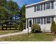 208 Foxcroft CIR 208, Scarborough image