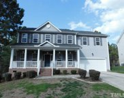 5069 Stonewood Pines Drive, Knightdale image