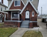 5506 Mead St, Dearborn image