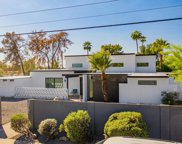 5856 N 44th Street, Phoenix image