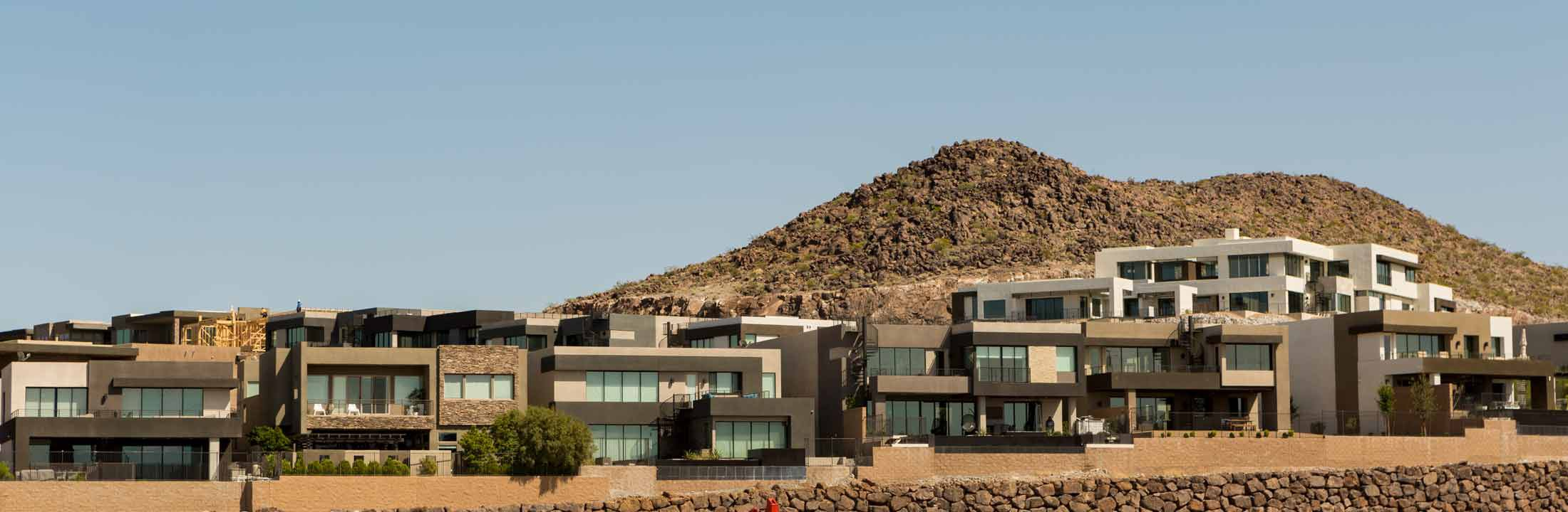 las-vegas-new-construction-homes-for-sale-henderson-re-max