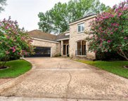 10612 Legends Ln, Austin image