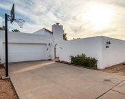 3049 E Clarendon Avenue, Phoenix image
