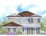 2969 Breezy Meadows Drive, Clearwater image