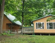 46729 Cape Horn Rd., Cleveland image