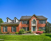 16204 CARRS MILL ROAD, Woodbine image