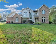 4981 W POND, West Bloomfield Twp image