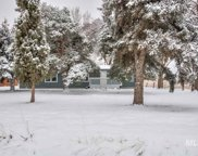 1053 COUNTY RD 70, Weiser image