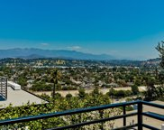 2901     Waverly Drive   2, Los Angeles image