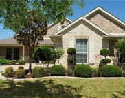 3909 Lankford Trail, Fort Worth image
