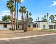 12227 N 62nd Place, Scottsdale image