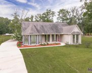 31805 Greenwell Springs Rd, Greenwell Springs image