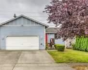 1019 87th Ave SE, Lake Stevens image