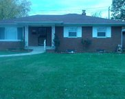 1338 Graham  Avenue, Indianapolis image