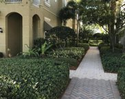 4951 Bonsai Circle Unit #101, Palm Beach Gardens image