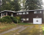 20016 73rd Ave NE, Kenmore image